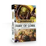 The Realmgate Wars: Fury of Gork