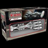 X-Wing: Tantive IV - EN