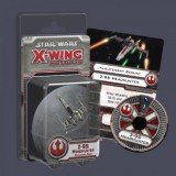 X-Wing: Z-95 Headhunter - EN