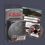 X-Wing: E-Wing - EN