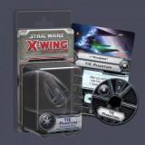 X-Wing: TIE Phantom - EN