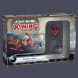 X-Wing: Imperial Aces - EN