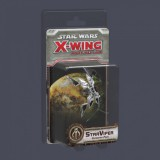X-Wing: StarViper - EN