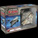 X-Wing: Ghost - EN