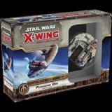 X-Wing: Punishing One - EN