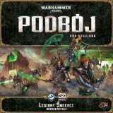 Warhammer 40000: Podbój - Legiony Śmierci