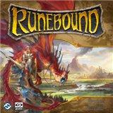 Runebound – trzecia edycja