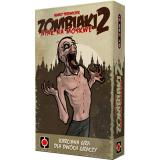 Zombiaki II - Atak Na Moskwę (Ii Edycja)