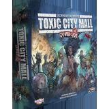 Zombicide PL - Toxic City Mall