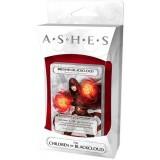Ashes PL - Dzieci Czarnochmurza