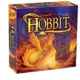 Hobbit (Egmont)