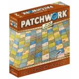Patchwork PL