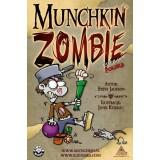 Munchkin Zombie PL