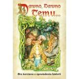 Dawno, Dawno Temu Deluxe (III Ed.)
