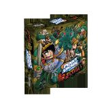 Penny Arcade - Rumble In R'lyeh