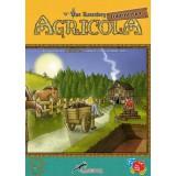 Agricola Torfowisko