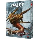 Neuroshima Hex - Smart (Edycja 3.0)