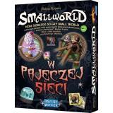 Small World PL - W Pajęczej Sieci