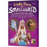 Small World PL - Wielkie Damy