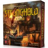 Stronghold PL II Edycja