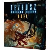 Tezeusz: Mroczna Orbita - Boty