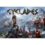 Cyclades PL