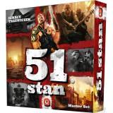 51 Stan: Master Set Pl