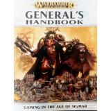 Warhammer Age of Sigmar: General's Handbook