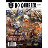 No Quarter 67