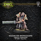 Baldur the Stonecleaver