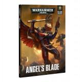 Black Crusade: Angel's Blade