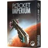 Pocket Imperium PL