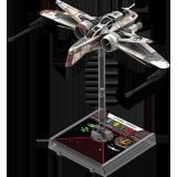 X-Wing: Zestaw dodatkowy ARC-170