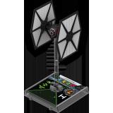 X-Wing: Zestaw dodatkowy TIE Sił Specjalnych
