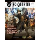 No Quarter 68