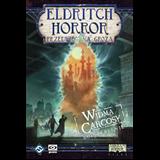 Eldricth Horror: Widma Carcosy
