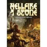 Hellfire and Stone