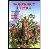 Wojownicy Ulryka
