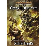 Chaos w Imperium