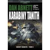 Karabiny Tanith