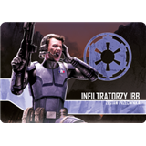 Infiltratorzy IBB