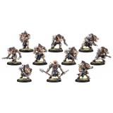 Farrow Brigands / Farrow Commandos