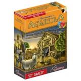 Agricola PL: Wersja Dla Graczy