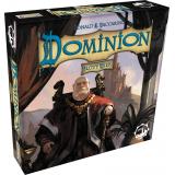 Dominion - Złoty Wiek
