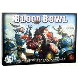 Blood Bowl PL (Edycja 2016)