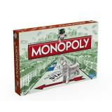 Monopoly Classic PL