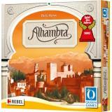Alhambra PL