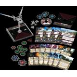 X-Wing: Zestaw dodatkowy U-Wing