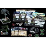 X-Wing: Zestaw dodatkowy TIE Striker