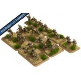 Mot-Schutzen Platoon (Pre-order)